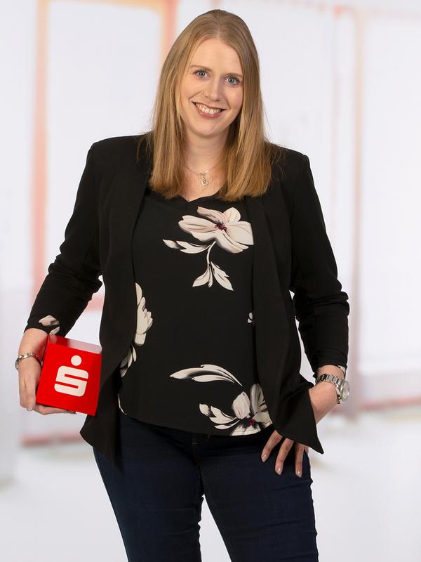 Mirja Braue