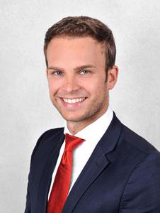 Matthias Seeger