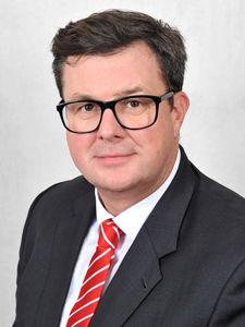 Maximilian Drobac