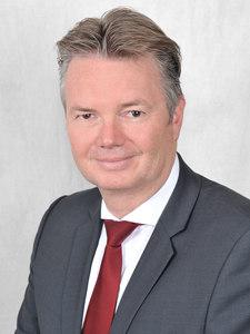 Ulf Dreßler