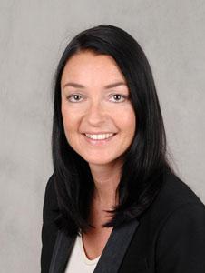 Tina Teschke