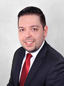 Nenad Lazic