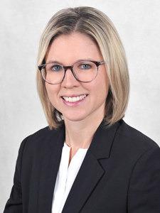 Katharina Magnus
