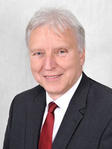 Thomas Hinderer