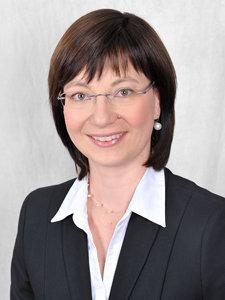 Sandra Aupperle