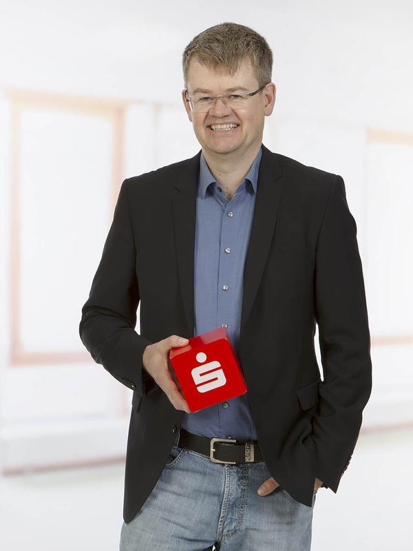 Stephan Ruhmschöttel