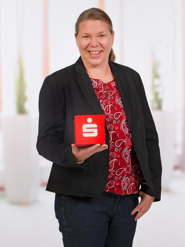 Mareike Müller