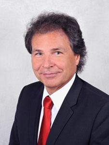 Gregor Pabst