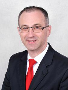 Christian Lochner