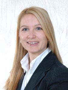 Susi Scharpf