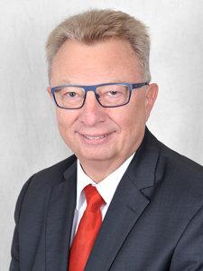 Kurt Ebenhöh
