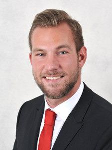 Maximilian Beiter