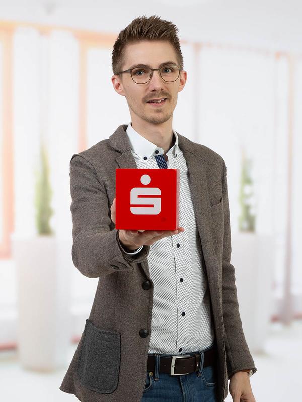 Dennis Spörhase